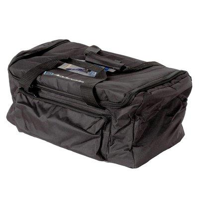 Accu-case ASC-AC-120 Universele flightbag