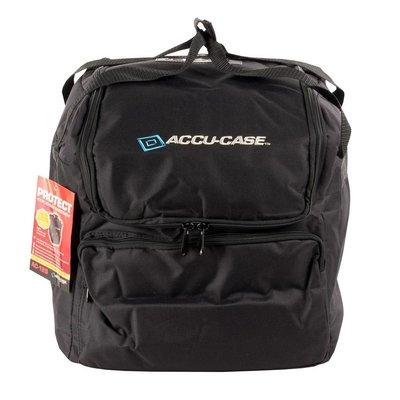 Accu-case ASC-AC-125 Flightbag voor scanners