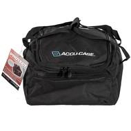 Accu-case ASC-AC-130 Flightbag voor Pocket Scan en Comet