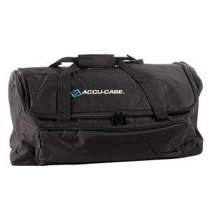 Accu-case ASC-AC-140 Flightbag voor grote scanners