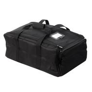 Accu-case ASC-AC-131 Universele flightbag