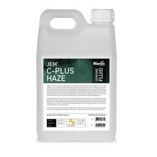 JEM C-Plus haze hazervloeistof 2,5 liter