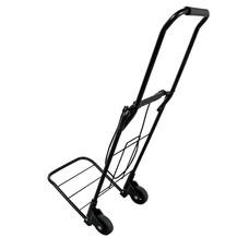 Accu-case ACA/Case Cart steekwagen