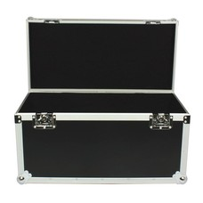 Accu-case ACF-PW/Road Case L universele flightcase