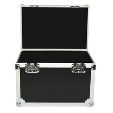 Accu-case ACF-PW/Road Case M universele flightcase