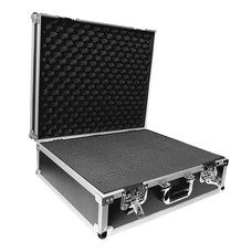 Accu-case ACF-SW/AC Accessory case XXL