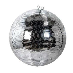 American DJ Spiegelbol 50cm