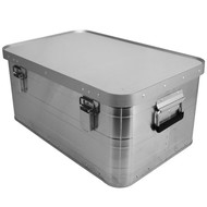 Accu-case ACF-SA/Transport Case S universele flightcase