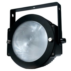 American DJ Dotz Par RGB COB LED par