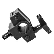 American DJ Mini O-Clamp trussklem 20mm