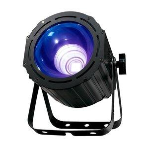 American DJ UV COB Cannon 100W LED blacklight spot