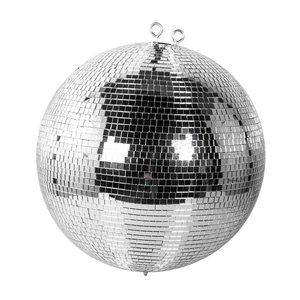 American DJ Spiegelbol 40cm