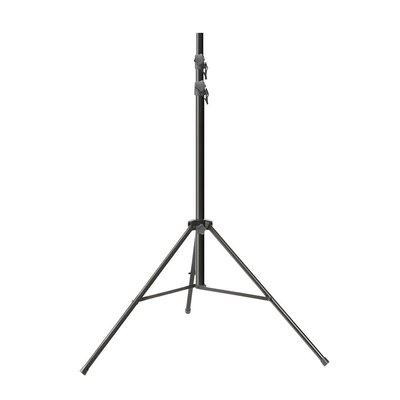 Adam Hall SLS315B Luidspreker- en lichtstatief tot 30kg