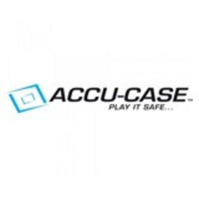 Accu-case
