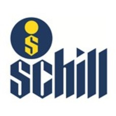 Schill