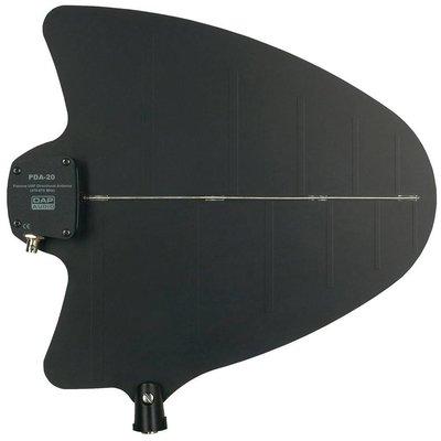 Microfoon antenne en toebehoren