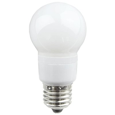 LED gloeilamp