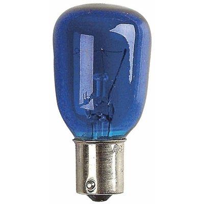 Overige lampen