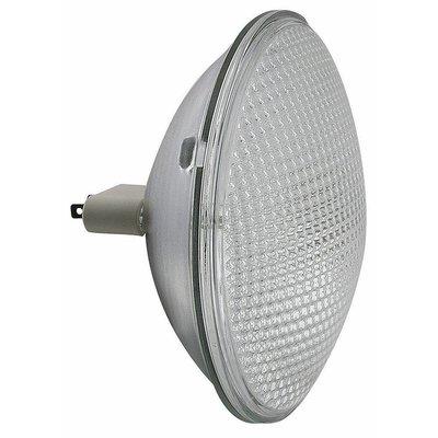 PAR lampen