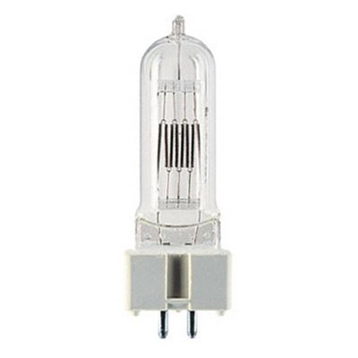 GY9.5 Lamp