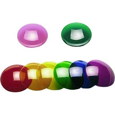 Overige kleurenfilters