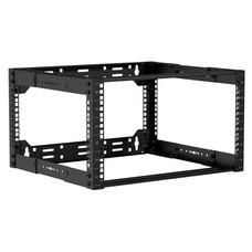 Caymon OPR306A/B 19 inch frame 6 HE 30-45cm diep