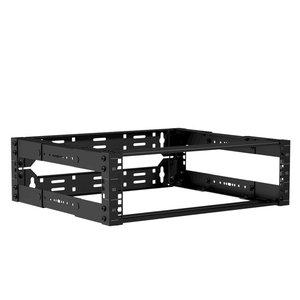 Caymon OPR303A/B 19 inch frame 3 HE 30-45cm diep