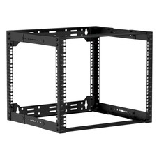 Caymon OPR309A/B 19 inch frame 9 HE 30-45cm diep