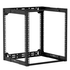 Caymon OPR312A/B 19 inch frame 12 HE 30-45cm diep