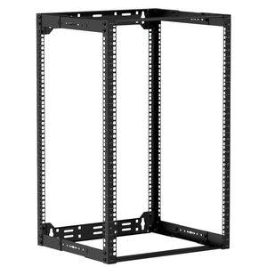 Caymon OPR318A/B 19 inch frame 18 HE 30-45cm diep