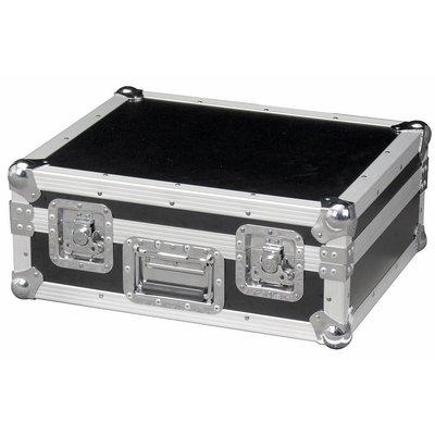 Draaitafel flightcase