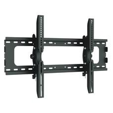 DMT PLB-3260A TV muurbeugel 32 tot 60 inch kantelbaar