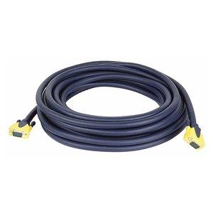 DAP FV33 VGA kabel 3m