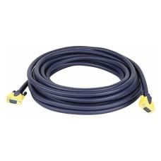 DAP FV33 VGA kabel 6m