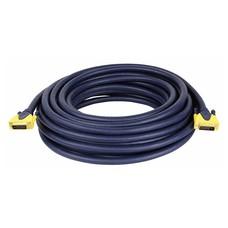 DAP FV34 DVI kabel 10m