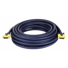 DAP FV34 DVI kabel 15m
