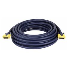 DAP FV34 DVI kabel 25m