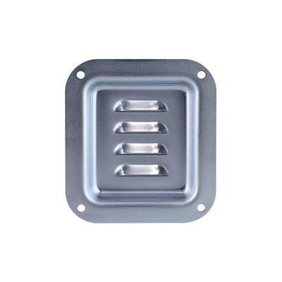 Penn Elcom D0511/07z ventilatieschotel klein