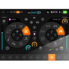 American DJ MyDMX GO DMX interface met software