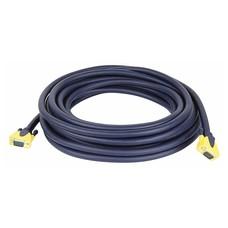 DAP FV33 VGA kabel 1,5m
