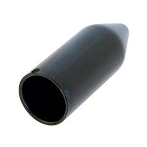 Neutrik SCDR Plastic cover