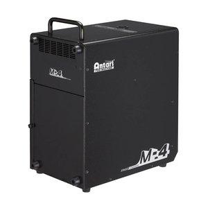 Antari M-4 1500W CO2 rookmachine met draadloos DMX