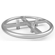 Showtec FQ30 Truss insert ring 80cm