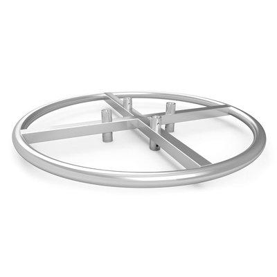 Showtec FQ30 Truss insert ring 115cm