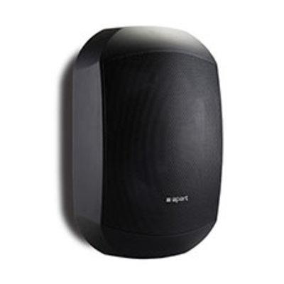 100 Volt opbouw speaker