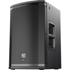 Electro Voice ETX-10P Actieve luidspreker 10 inch
