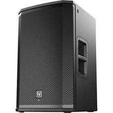 Electro Voice ETX-12P Actieve luidspreker 12 inch