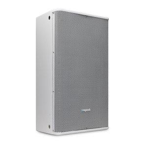 Apart MASK12T-W 100 volt 240W 12 inch fullrange luidspreker wit