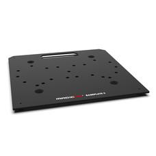 MagicFX Baseplate II voor diverse producten