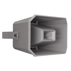 Apart MPLT32-G 100 volt 32W 6,5 inch hoornluidspreker